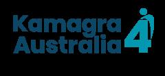 Kamagra 4 Australia