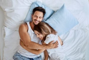 Kamagra: Should you Trust Oral Jelly?
